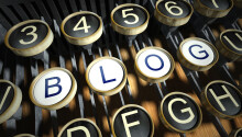 A scientific guide to writing great headlines on Twitter, Facebook and your blog Featured Image