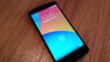 Explora lets international travelers rent a Nexus 5 with 4G for $8 a day in the US