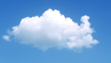 Enterprise Cloud: No silver linings here Featured Image