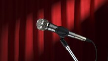 Want to write a better blog? Learn from a comedian Featured Image