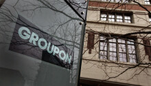 Groupon brings its daily deals service to 12 new countries on the iPad, including India and the UAE