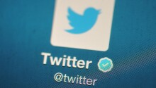 Twitter finally sets date to grow beyond its 140 character limit Featured Image