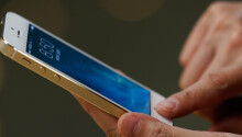 Apple is reportedly partnering with Visa, MasterCard and American Express for iPhone mobile wallet Featured Image