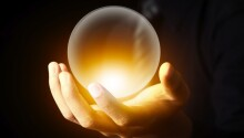 14 predictions for 2014 that media experts find unlikely Featured Image