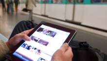 Delivering cloud-based apps onto mobile devices: Challenges and strategies Featured Image