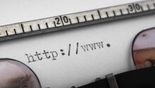 With so many new top level domains launching, what should your strategy be? Featured Image