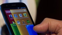 Make your Android device a whole lot smarter with these handy Android apps Featured Image