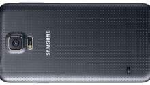 Samsung Galaxy S4 vs Galaxy S5: What's New?