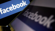 Facebook ends its @facebook.com email address service, citing low usage by users Featured Image