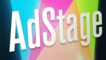 AdStage unveils an API to help third-party apps integrate with its social ad platform Featured Image