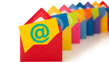 Why we use email for everything and how we can be better emailers Featured Image