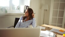 Disengaged employees: What are they really thinking? Featured Image