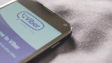 Viber introduces videos calls to its mobile chat apps for Android and iOS Featured Image