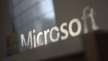 Trouble in China: Microsoft has 20 days to explain itself in antitrust probe Featured Image
