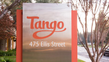 Chat app Tango plans push into China, positioning itself as a window into the West
