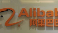 Alibaba teams up with Huawei to let Alipay Wallet users pay with just their fingerprint Featured Image