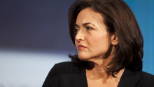 Facebook COO Sheryl Sandberg apologizes for psychological News Feed experiment