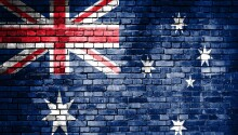 Australia's plan to block sites hosting extremist content during crisis events seems flawed