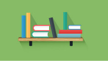 25 underrated books on persuasion, influence and understanding human behavior Featured Image