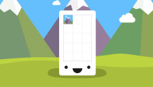 Kevin Rose launches Tiiny, a fun iPhone app for sharing temporary photos and videos