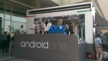 Google announces its first 'affordable' Android One smartphones in India, priced from $105 Featured Image