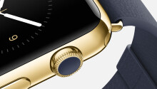 Everything Apple announced at its September 2014 keynote