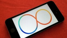 Apple tells users with iOS 8.0.1 to downgrade to iOS 8, wait on new update in 'next few days' Featured Image