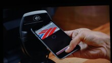 Apple Pay may be coming to the Web soon (even the desktop)