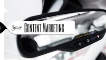 Content marketing: How to surpass 90% of the field in 90 days Featured Image