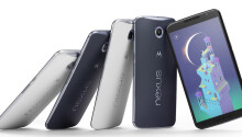 WSJ: Google's carrier experiment could launch this month but only for Nexus 6