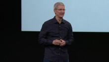 Apple has sold 225 million iPads worldwide