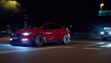 Check out Honda's 'double-sided' YouTube video Featured Image