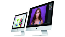Show me the pixels: Apple is launching an iMac with Retina Display, starting from $2,499