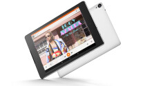 HTC kicks off holiday discounts with half-price Nexus 9 tablets for $199
