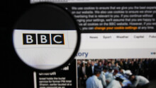 The BBC debuts Genome, a database covering all Radio Times listings from 1923 to 2009 Featured Image