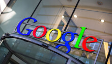 BBC and Guardian: Google should consult us before removing story links under 'right to be forgotten' Featured Image