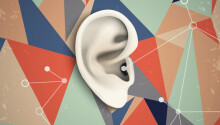 The psychology of music: why mood and memory matter