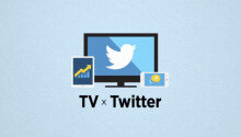 How to maximize Twitter engagement with your TV audience Featured Image