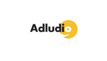 London-based ad tech firm Future Ad Labs rebrands as Adludio Featured Image