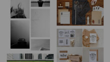 How (and when) to design a mood board Featured Image