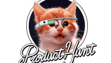 How to get your Product Hunted like a pro Featured Image
