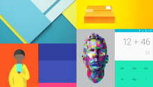 Multitasking on Google Lollipop: A closer look at how Material Design improves productivity Featured Image