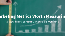 5 metrics every marketer should be watching Featured Image
