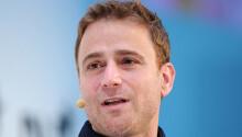 Slack's Stewart Butterfield doesn't fear Facebook At Work, promises offline mode soon