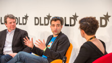 Why BlaBlaCar isn't scared of Uber's problems in India