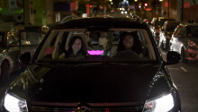 Lyft will IPO on Friday with an insane $24.3 billion valuation