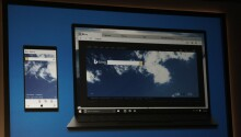 This is Spartan, Microsoft's new browser to challenge Google Chrome
