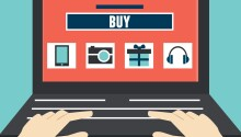 The state of e-commerce in 2015 Featured Image
