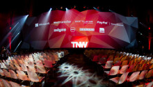 We've just sold the 700th ticket to TNW Conference Europe, get yours now! Featured Image