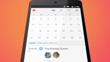 Microsoft sunsets Sunrise Calendar, but the best features show up in Outlook Featured Image